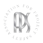 APS Registered Member