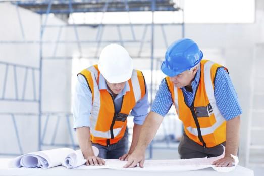 Competent H&S Advisor CDM 2015