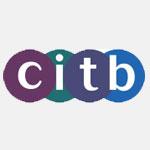 CITB Professional Member